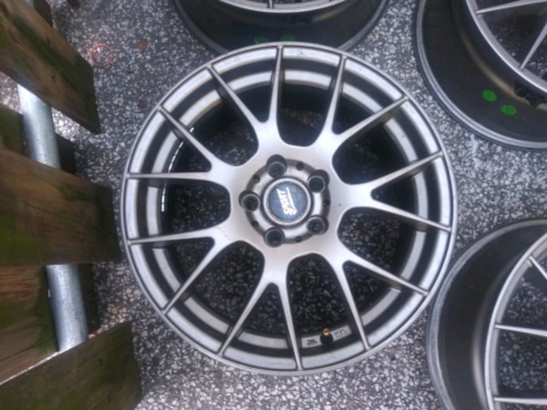 Sport edition 17 in rims 69906a32-4d75-4452-bf47-448026eabc4c