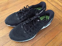 0c8ee31053e60 Used NIKE Zoom Running Shoes for sale in Oakland - letgo