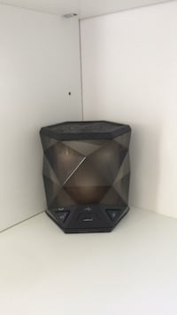 Bluetooth Speaker Burnaby, V5H 4J3