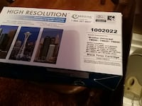 2 Brothers TN620 toner cartridges 139 mi