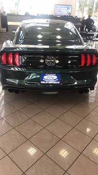 Ford - Mustang - 2019 Montebello, 90640