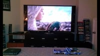 "Sony 4K Ultra HD 55"" TV Culver City, 90230"