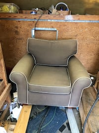Comfortable Nice Chair  Indian Trail