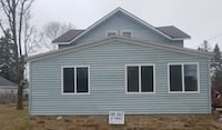 HOUSE For sale 3BR 1BA Whiting
