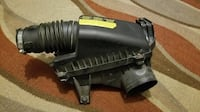 04-08 acura tl  oem air intake Reading, 19602