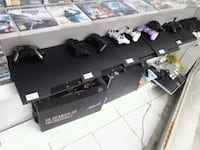 Ps3 ps3 ps3 ps3 ps3 ps3ps3 Sultançiftliği Mahallesi, 34788