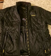 Volt Insulated Heated Jacket-Medium Knoxville