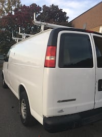 2006 Chevy Express van Bowie, 20721