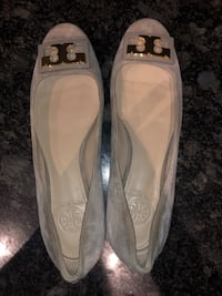 Tory Burch flats Chevy Chase, 20815