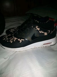Nike shoes size 6 Silvis, 61282