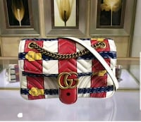New Gucci Marmont - Premium Quality Greater London