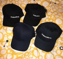 Hats hats hats... contact for pricing