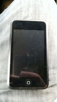 Apple ipod 2nd gen 32 GB St. Louis, 63129