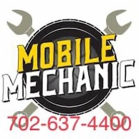 FREE VEHICLE DIAGNOSTIC! WE COME TO YOU!