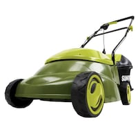 Electric mower with extension cord Chevy Chase, 20815
