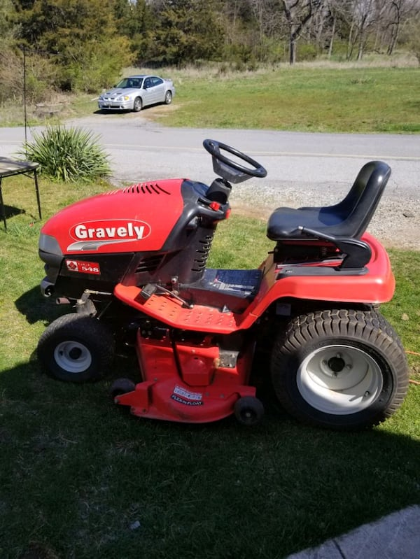 Gravely still available buy this today at this price special  c484452e-7974-4a38-9732-f604954895e8