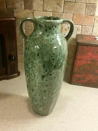 Beautiful vase from Pier 1  Frederick, 21702