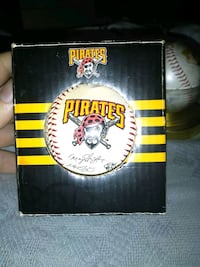 Pittsburgh pirates baseball  Pittsburgh, 15212