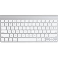 APPLE WIRELESS MAGIC KEYBOARD 1  (bir önceki seri)