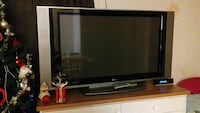 TV for sale LG 42 d