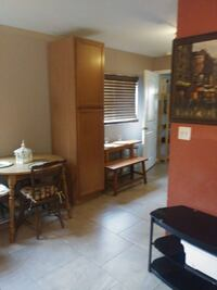 1 bedroom 1 bath condo in S.ft.myers Fort Myers