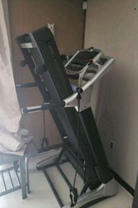 Treadmill Randallstown, 21133