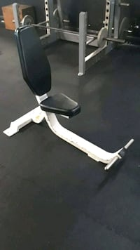 Workout Benches  Fort Myers, 33981