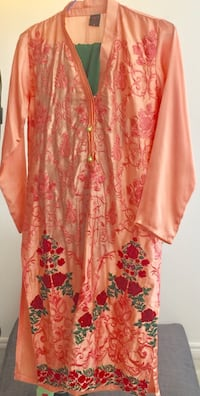 Pakistani/Indian Clothes Mississauga, L5C 4R2