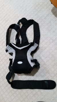 Infantino Baby Carrier Tysons