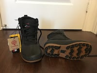KIDS OR LADY WINTER BOOTS FOR SALE Aurora
