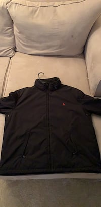 Polo Jacket Germantown, 20874