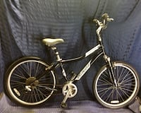 """26"""" SPECIALIZED EXPEDITION  Miami, 33175"""