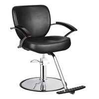 Salon Chair - Stylist Chair  Mount Airy, 21771