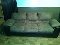 Couch Killeen, 76542