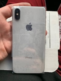iPhone X new 256gb Riverside, 92506