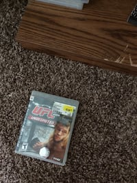 two Xbox 360 game cases Cohocton, 14826