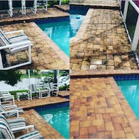Cleaning services Orlando, 32835