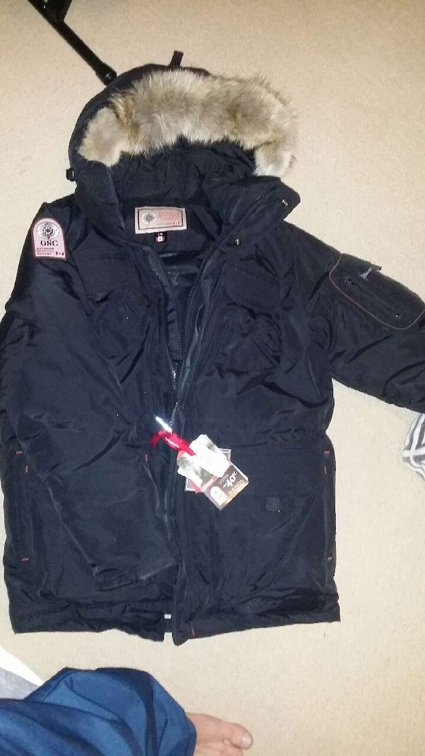 canada goose jackets for sale in edmonton