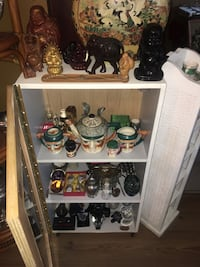 Lots of cool collectables Calgary, T2Y 3E6