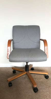 Swivel and Reclining Chair Surrey