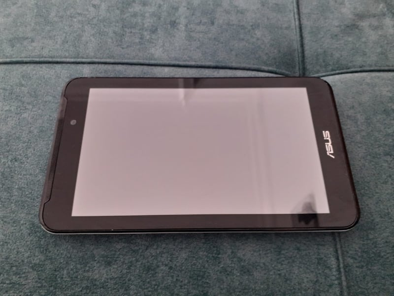 Asus tablet cea65947-28ae-4530-8f44-b28706a2037a