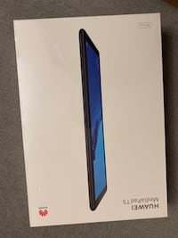 Tablet Huawei T5 NEW