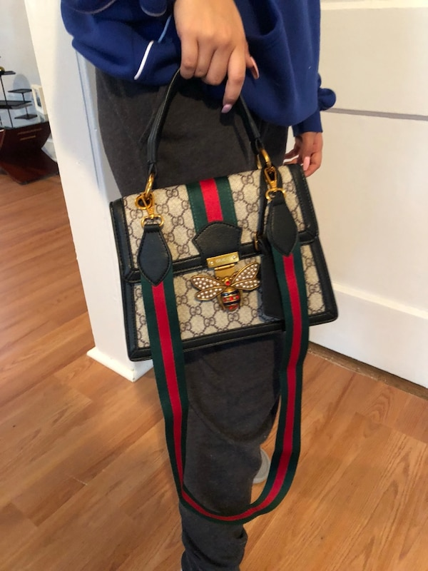7cf89590997 Used Gucci for sale in Clifton - letgo