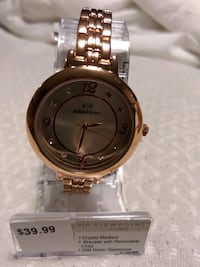 Ladies Timex Watch Richmond Hill, L4C