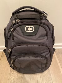 OGIO and Stormtech - backpack , luggage and more Arlington, 22201