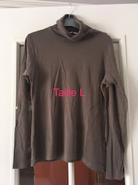 Sous pull  Caudry, 59540