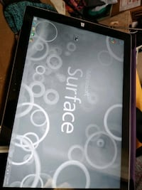 Surface pro 3 Chico, 95926