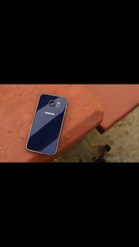Samsung galxy s6 like new Fort McMurray, T9K