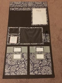 Thirty one wall organizer  308 mi