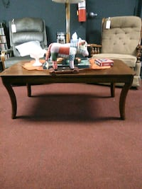 Coffee table Redlands, 92374